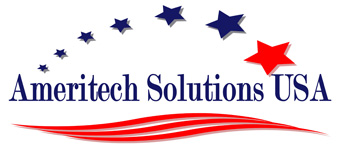 Ameritech Solutions USA